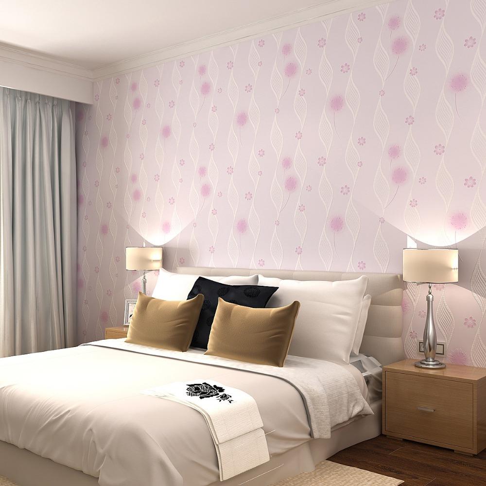 Englischer Landhausstil Schlafzimmer ~ Tapeten Englischer Landhausstil  Landhausstil dekoration dimensionale