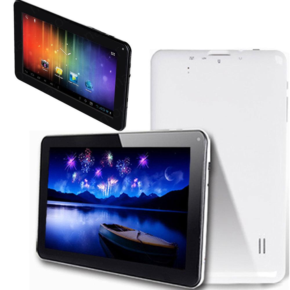 Tablette android pas cher - Tablette convertible pas cher ...