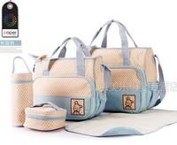 bolsas de bebe maternidade baby mother bag baby diaper bags multifunctional for mom mummy nappy maternity bags carters
