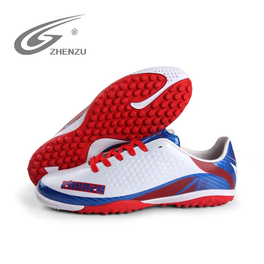 Football Sport Shoes