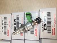 Cheapest&Hot! fuel injector 23250-28070 for Hyundai,kia auto part