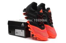2015 бесплатная доставка новые Adidas Springblade бритва 4 кроссовки кроссовки привод обувь мужчин спортивная обувь бразилия размер : 38-44(China (Mainland))