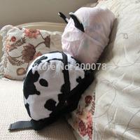 New~UK Littlelife dairy cattle baby anti-lost safe belt cow travel bag school Toddler Kids Daysack/Backpack backpacks w/Strap
