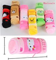 Cute Cartoon Hello Kitty Pencil Pen Bag Bag Blue Yellow Pink Green Office Supplies Best Gift For Kids Cheap Wholesale