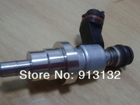 Cheapest&Hot!Auto parts for TOYOTA 23209-28030/23250-28030 fuel injector/fuel injection/ 23209-29045/23209-29025