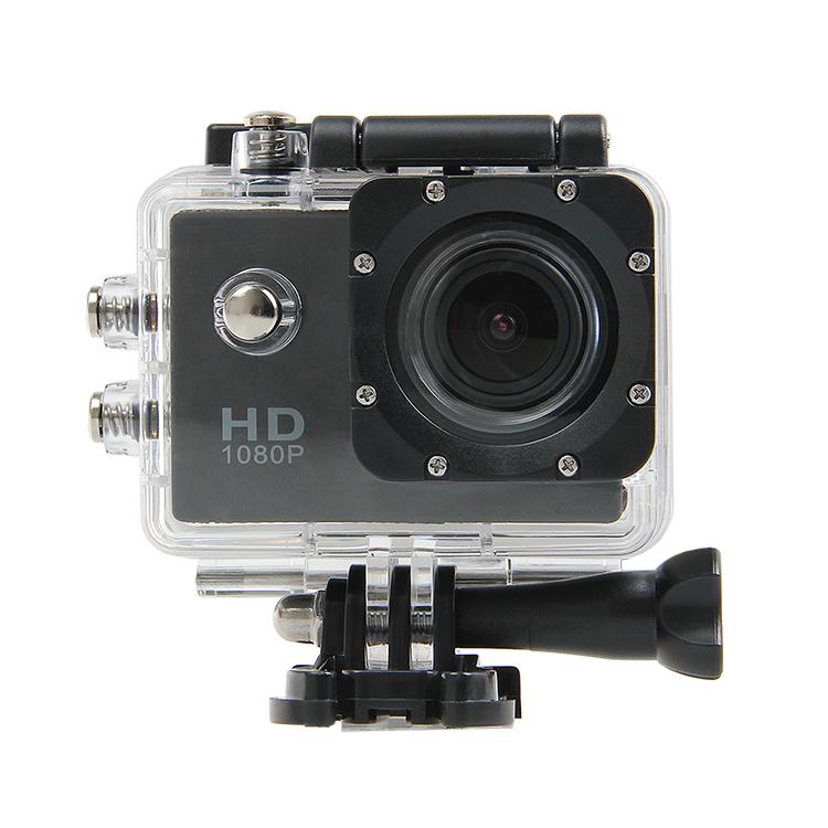 SJCAM SJ4000 FPV 1080P HD DV 170 1,5