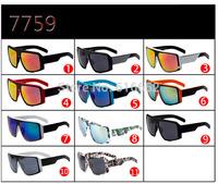 CJ with original case New Gafas 2014 QS Sunglasses qs gafas Men Sun Glasses Sport Driving Eyewear oculos de sol