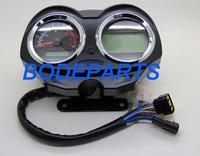 Kazuma jaguar 500cc ATV parts new speedometer(BD-K014)
