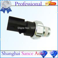 (JYKGGM002) Oil Pressure Sensor Switch PS287 For Chrysler 300M Cirrus Concorde LHS Sebring Town & Country 1996 97 98 99 00 01
