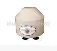 RY-800  vertical centrifuger  centrifuge,Three-foot centrifuge