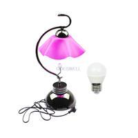 Classical Design Touch LED Desk Lamp AC220V LED Read light Saving LED Table Light with 5W LED bulbs
