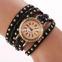 Top high quality 2015 new arrive women luxury brand quartz wristwatch women dress watches Luxury Design Elegant Women WatchXR690