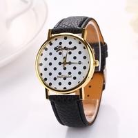 2015 Top quality fashions quartz watch for female women dress Clock relogios relojesGeneva watch Women dress watches  XR711