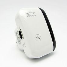 Sem fio Wifi Repeater rede Wi fi Router Expander 802.11N / B / G W-ifi amplificador de sinal de antena Wi fi Roteador Repetidor Wi fi(China (Mainland))