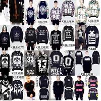 Fashion Hi-Hop Style Pullovers 3D Hoodies Sweatshirts 2015 Sweatshirts For Men/Women Pullovers Thicken Woman Hoody Sweatshirts
