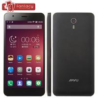 "Original JIAYU S3 FDD LTE 4G WCDMA Android 4.4 MT6752 Octa Core 1.7GHz 2GB/3G RAM 5.5"" FHD 1920*1080P 13MP Dual Sim NFC OTG"