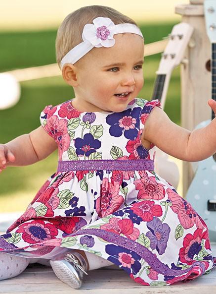 Платье для девочек Vestidos de menina 2015 baby , vestidos para meninas платье для девочек avito baby vestidos 2014112421