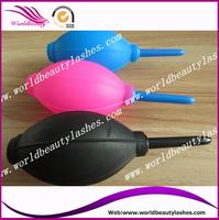 eyelash extension tools air blower for eyelash extensions
