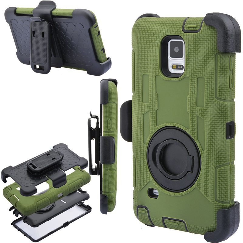 ... Case For Samsung Galaxy Note 4 Cell Phone-in Phone Bags u0026 Cases from
