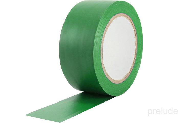 Tape Hazard Caution Tape