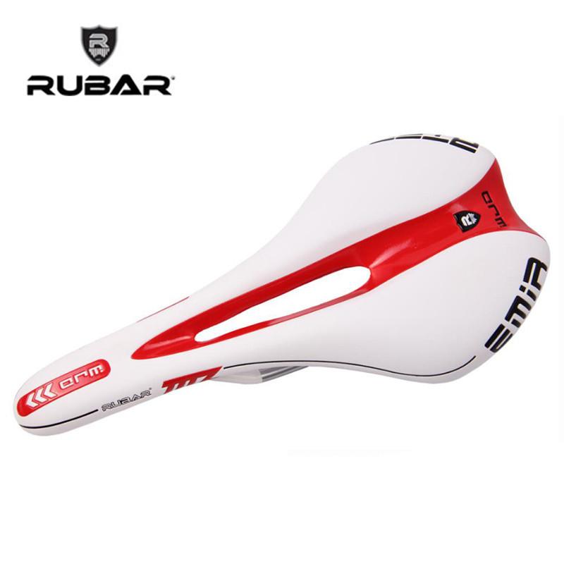 Седло велосипедное RUBAR 2015 Mtb 3255