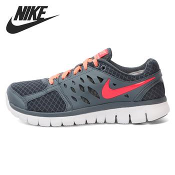 100% первоначально новые женские спортивная обувь кроссовки кроссовки 580441-401 бесплатная доставка