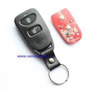 KIA Sportage car 2 button remote key 315mhz