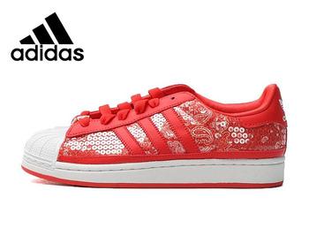 100% оригинал новый adidas женские скейтбординг обувь кроссовки зима G95697 бесплатная доставка
