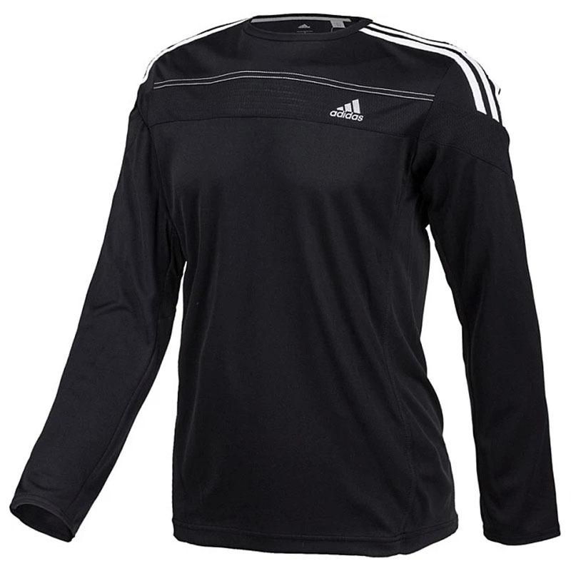 Adidas Outfits For Men 100 Original Adidas Men 39 s