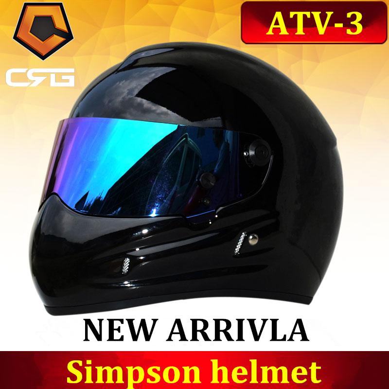 Gundam Motorcycle Helmet Sales Motorcycle Helmets