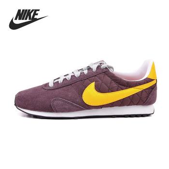 100% оригинал новый мужская обувь спортивная обувь свободного покроя обувь кроссовки кроссовки 506192-287 бесплатная доставка