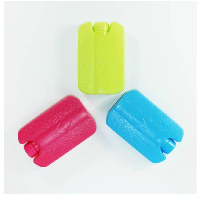 Сумка-холодильник Brand New cooler bag сумка холодильник waeco tropicool tcx 14