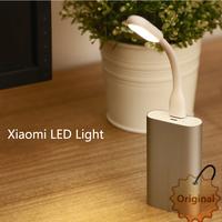 1pcs 1.2W Portable USB LED Light Flexible USB Powered LED Lamp for Laptops PC Notebooks Night Light Free Shipping