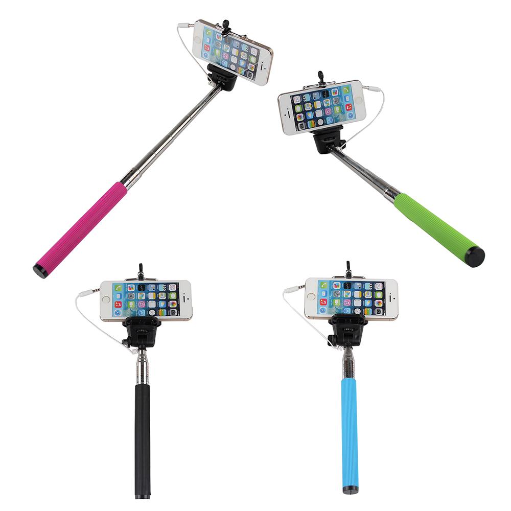 Штатив SNS Selfie + Samsung iPhone M645 bessky selfie iphone samsung monopod15412