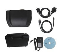 2014 Promotion for Chrysler Diagnostic Tool (WITECH VCI POD) for Chrysler,for Jeep, for Dodge,Ram vehicles WITECH VCI POD