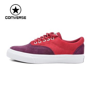 100% оригинал новый конверс обувь мужская обувь кроссовки скейтборд все звезды обувь 143030 бесплатная доставка