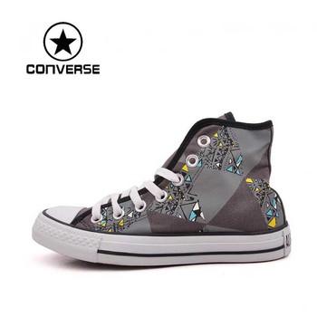 100% оригинал новый беседуют люди обувь холст кроссовки скейтбординг обувь 534253 бесплатная доставка