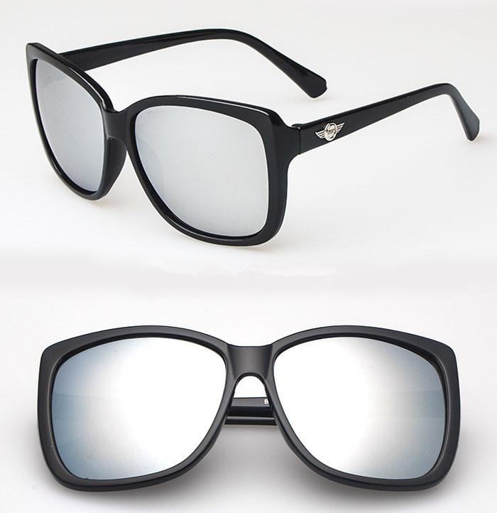 Free shipping New Brand Lucky Star Sunglasses men 9 Colors women sunglasses Unisex Eyewear Bring Good Luck Oculos De Sor#5032(China (Mainland))