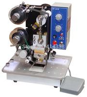 High Quality Ribbon Code Printing Machine, Date coding machine ,date coder HP-241B