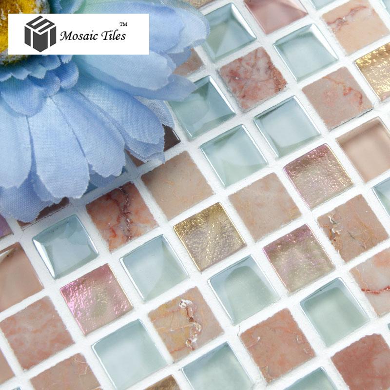 Online kopen wholesale stenen muur maas uit china stenen muur maas groothandel - Deco open keuken ...