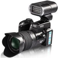 D3200 digital cameras 16 million pixel cameras Professional DSLR cameras Polo