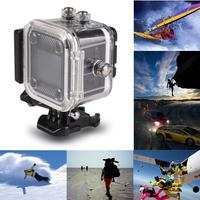 Original SJCAM M10 Mini SJ4000 Wifi 1080P FHD Action Camera Diving Sports Waterproof DV Video 1.5''  HD Screen Underwater