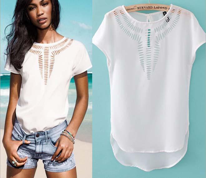 Designer Clothing For Women Cheap Blouse Women Clothing. Cheap Casual Women Clothes   Volvoab
