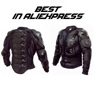 Куртка для мотоциклистов Fox 2015 Gear Racing куртка cwg canada weather gear куртка