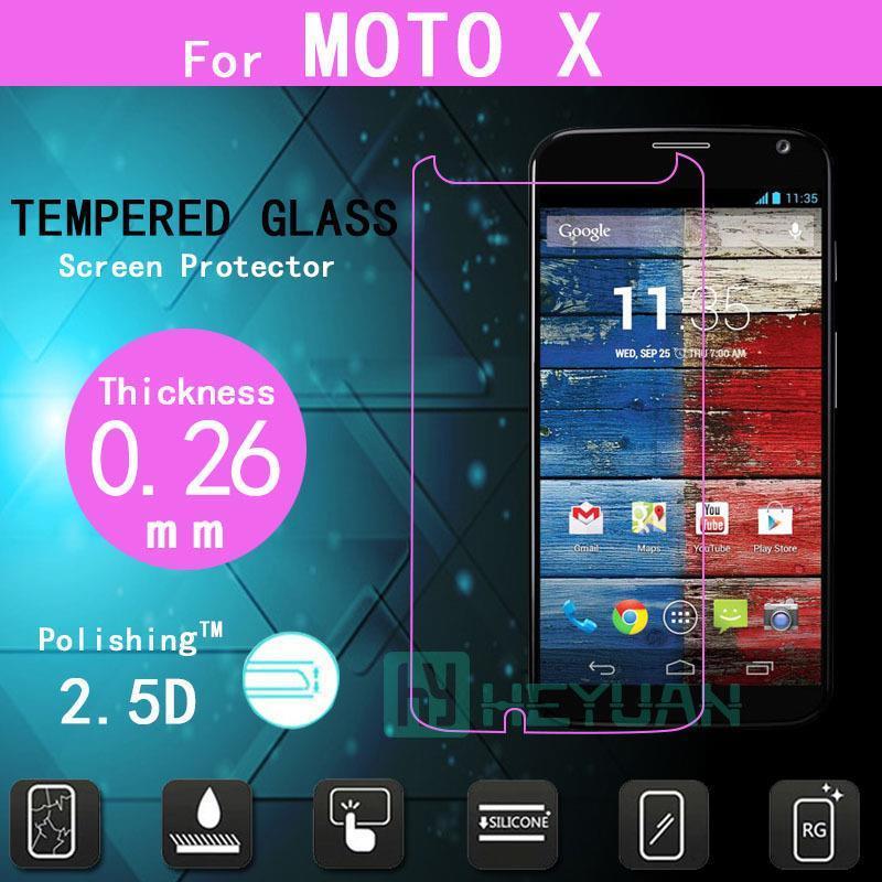 Защитная пленка для мобильных телефонов x HD H9 0.26 защитная пленка для мобильных телефонов motorola x 2 2 x 1 xt1097 0 3 2 5 d