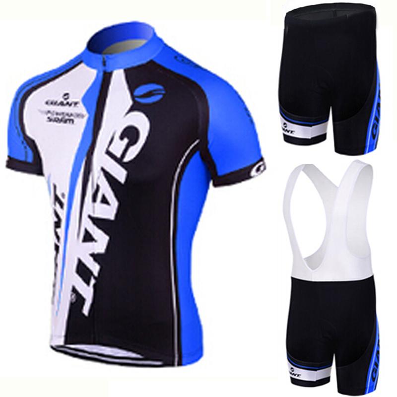 Pro Breathable Team Cycling Clothing/Quick-Dry Roupa Ciclismo Bike Sportswesr/Pro Racing Bicycle Bib GEL Pants(China (Mainland))