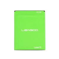 Original Mobile Phone Battery 2800MAH For Leagoo lead 5 Smartphone Cell Phones