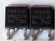 LR2705 IRLU2705 power FET TO-252 251(China (Mainland))