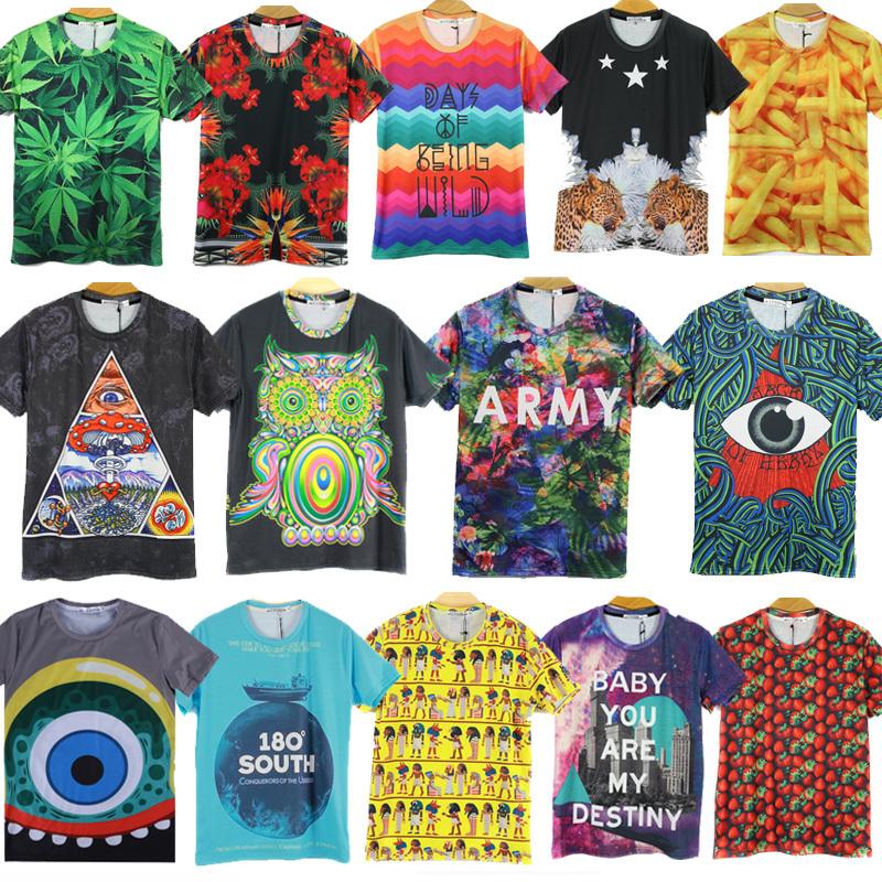 Swag Одежда