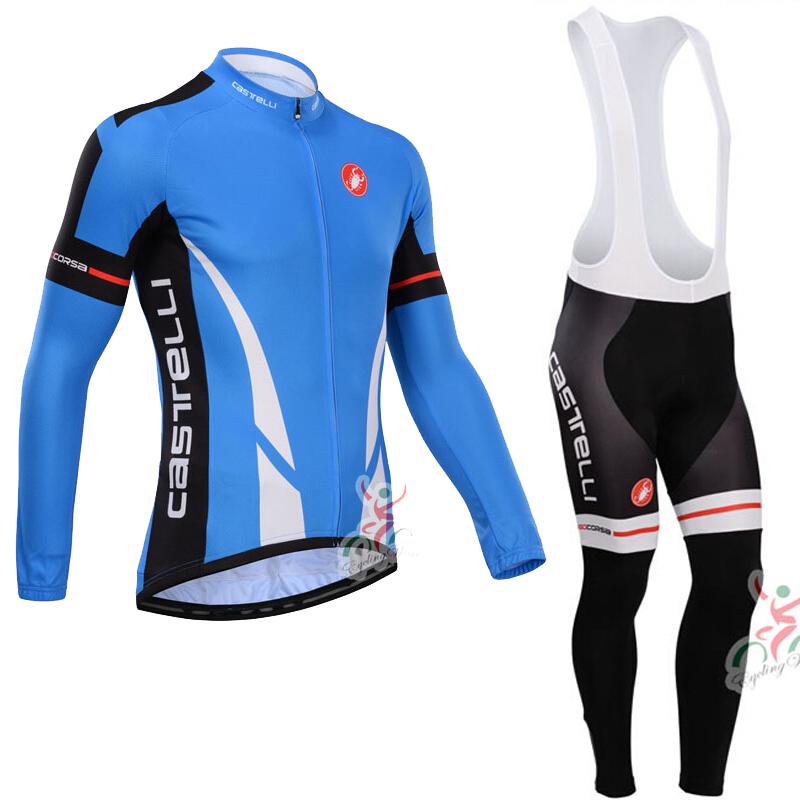 Sleeeve Roupa Ciclismo +